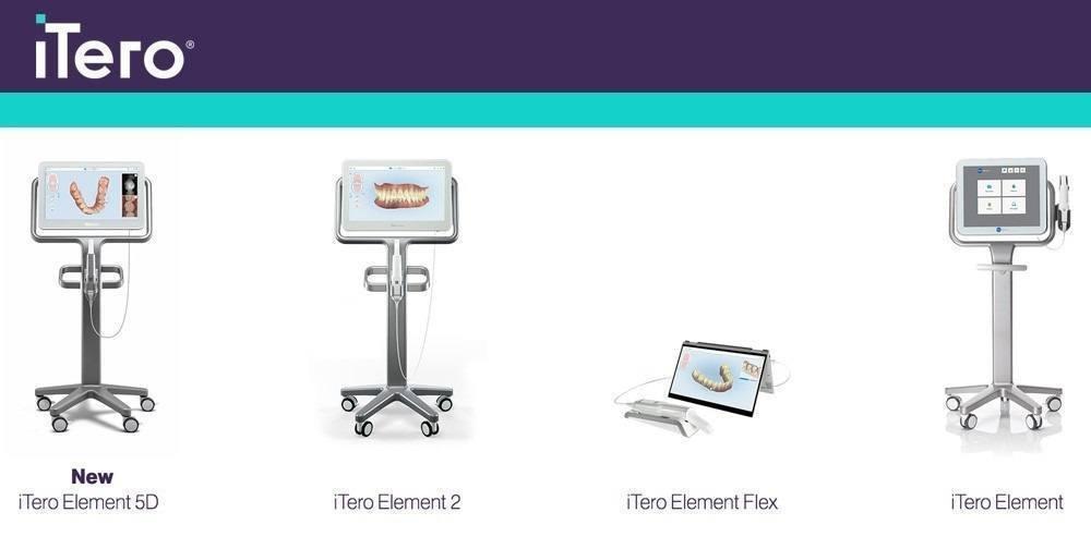 itero-element-5d-2-flex
