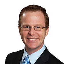 Dr. Michael Scherer iDD collaboration v2