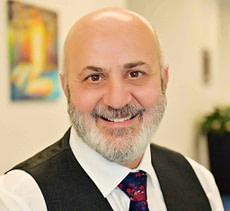 dr hamid al-hassiny