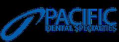 PDS Logo iDD Medit Course