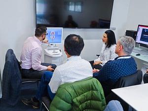 CADCAM Digital Dentistry Course New Zealand