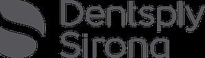 Dentsply Sirona CEREC Logo