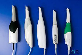 Carestream_dental_CS_3700_review_institute_of_digital_dentistry_scanner_pictures (37)