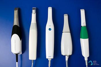 Carestream_dental_CS_3700_review_institute_of_digital_dentistry_scanner_pictures (41)