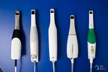 Carestream_dental_CS_3700_review_institute_of_digital_dentistry_scanner_pictures (6)