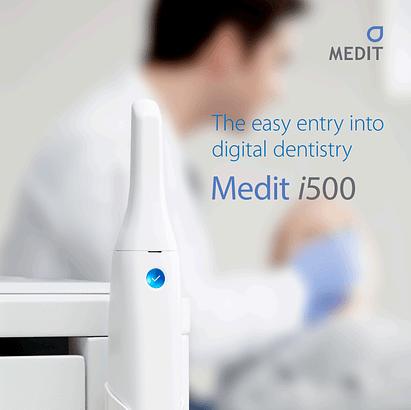 medit-the-easy-entry-into-digital-dentistry