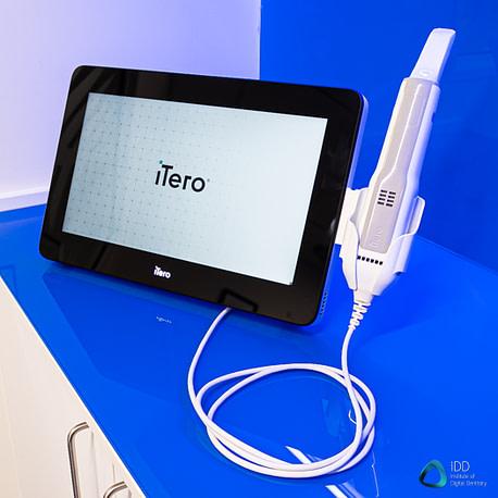 itero_element_5D_plus_intraoral_scanner_review_institute_of_digital_dentistry (9)