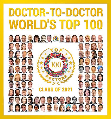 global-summits-top-100-doctors-idd