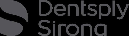 dentsply-sirona-cerec-primescan-dentsply-sirona-logo-gray-intra-oral-scanner-ids-2019-institute-of-digital-dentistry-500x142