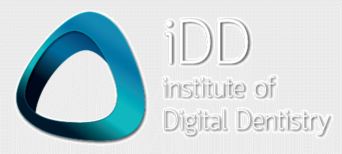 Institute of Digital Dentistry Training Courses