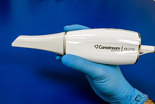 Carestream_dental_CS_3700_review_institute_of_digital_dentistry_scanner_pictures (14)
