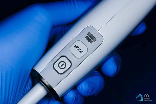 carestream_intraoral_scanner_CS3700_CS3600_review_overview_institute_of_digital_dentistry (25)