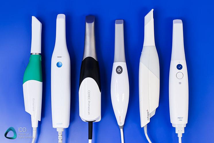 Heron IOS Review Institute of Digital Dentistry (60)