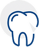 Gain Experience - Institute of Digital Dentistry